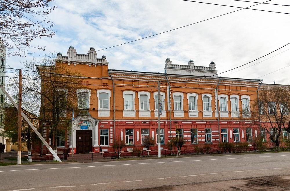 mariinsk300