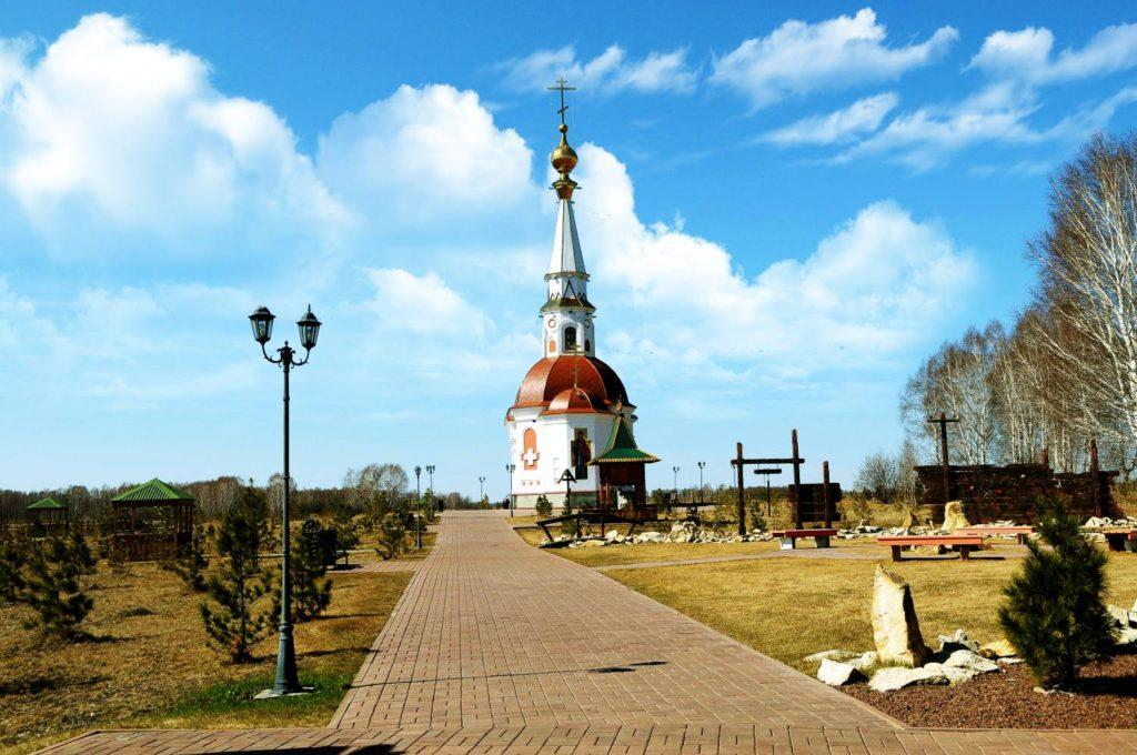 chasovnya_mariinsk300