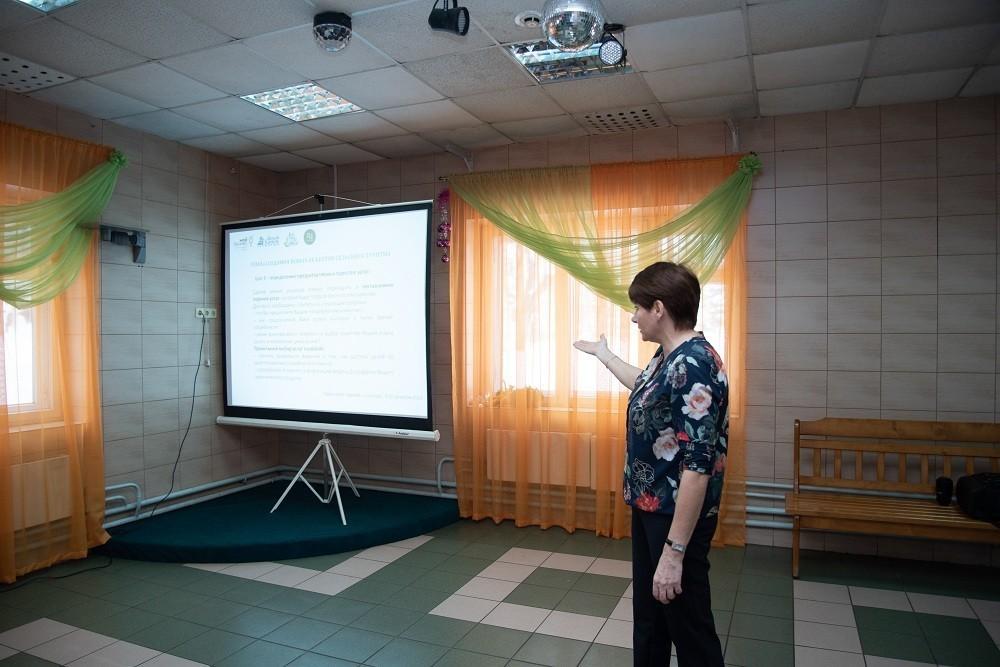 Ольга Кожемяко